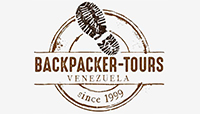 www.backpacker-tours.com