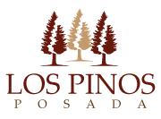 www.posada-los-pinos.com